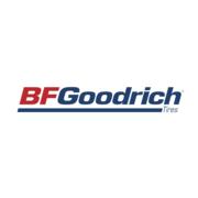 www.bfgoodrichtires.com